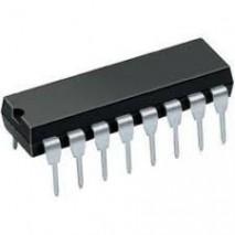 circuito integrado 74HC251