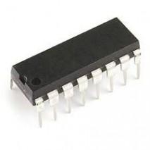 circuito integrado 74LS109AN dip 16 pinos