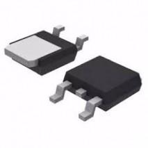 Circuito integrado L7812 SMD DPACK