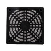 grade protetora filtro para micro ventilador anti poeira 40x40MM