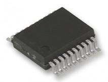 circuito integrado 74HC541 SMD TSSOP
