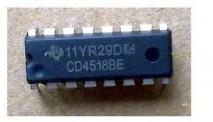 cd4518be