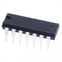 circuito integrado LM2901N dip 14 p texas